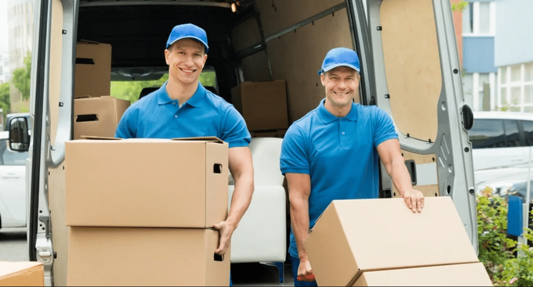 long distance moving companies reviews local movers alexandria va