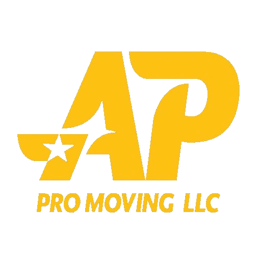 Moving Company Near Me - DMV Area Movers