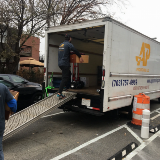 our-mission-ap-pro-moving-us_7